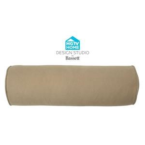 Customizable Pill Pillow