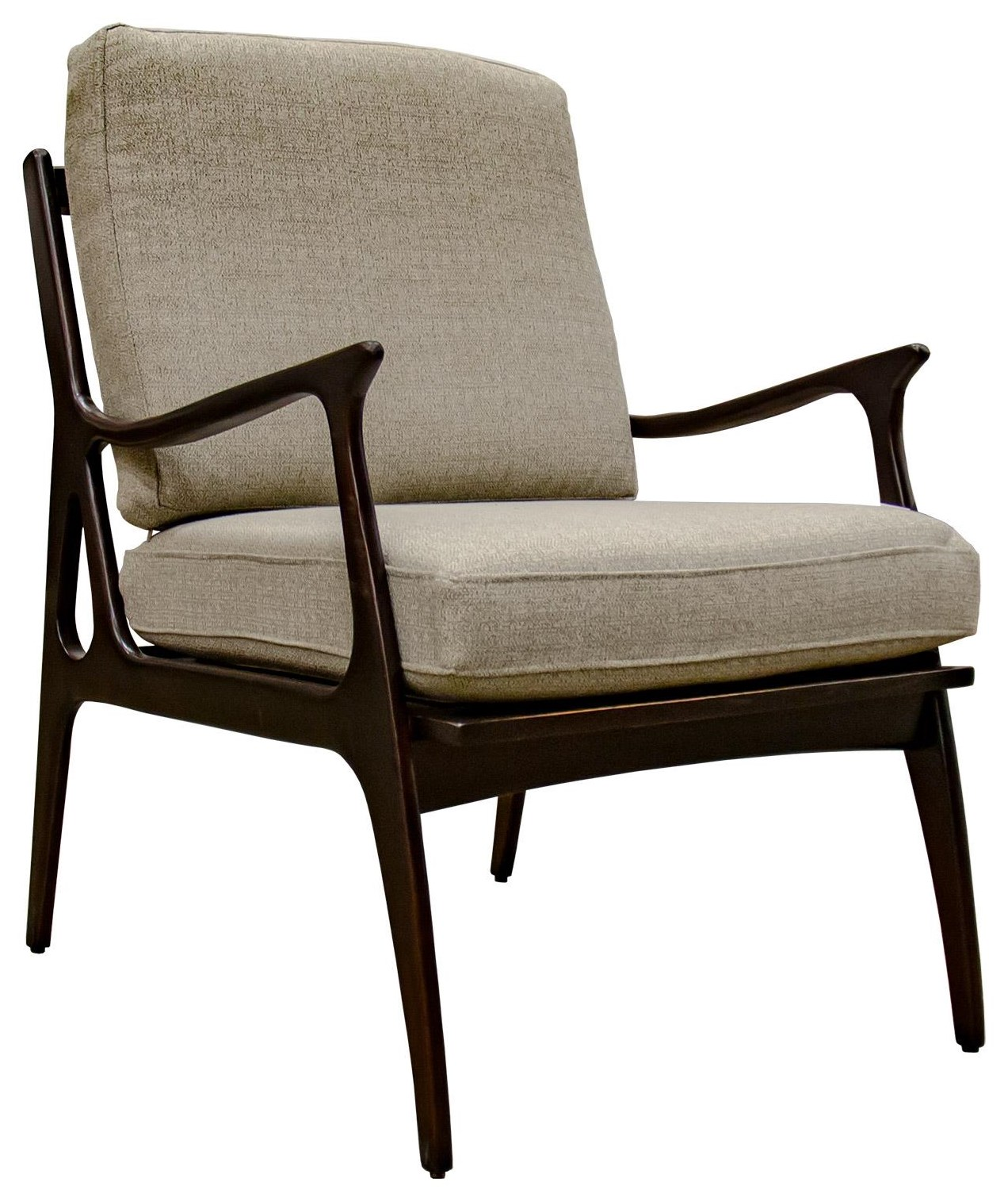 Serena Accent Chair