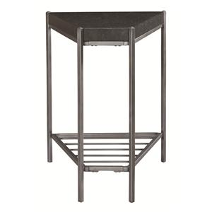 Bassett Metro Accent Table