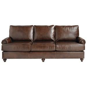 Bassett Montague Sofa