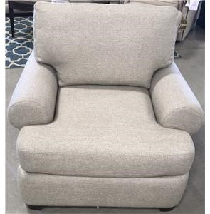 Bassett Monterey Chair