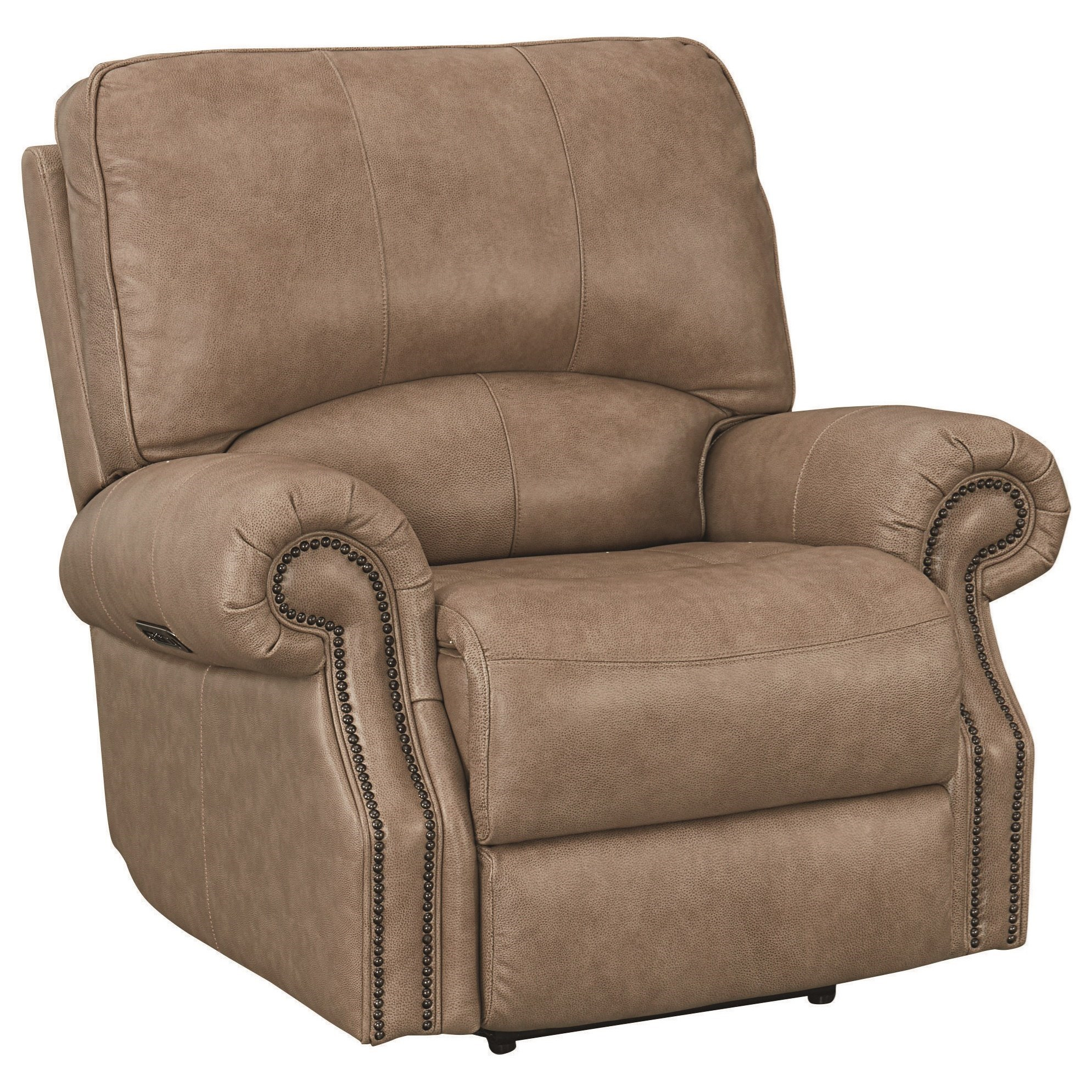 Wallsaver Recliner