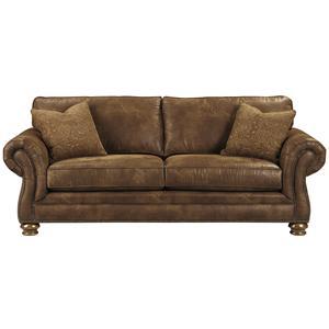 Bassett Sonoma  Sofa