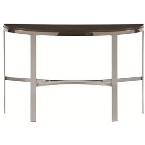 Bassett Sterling Console Table