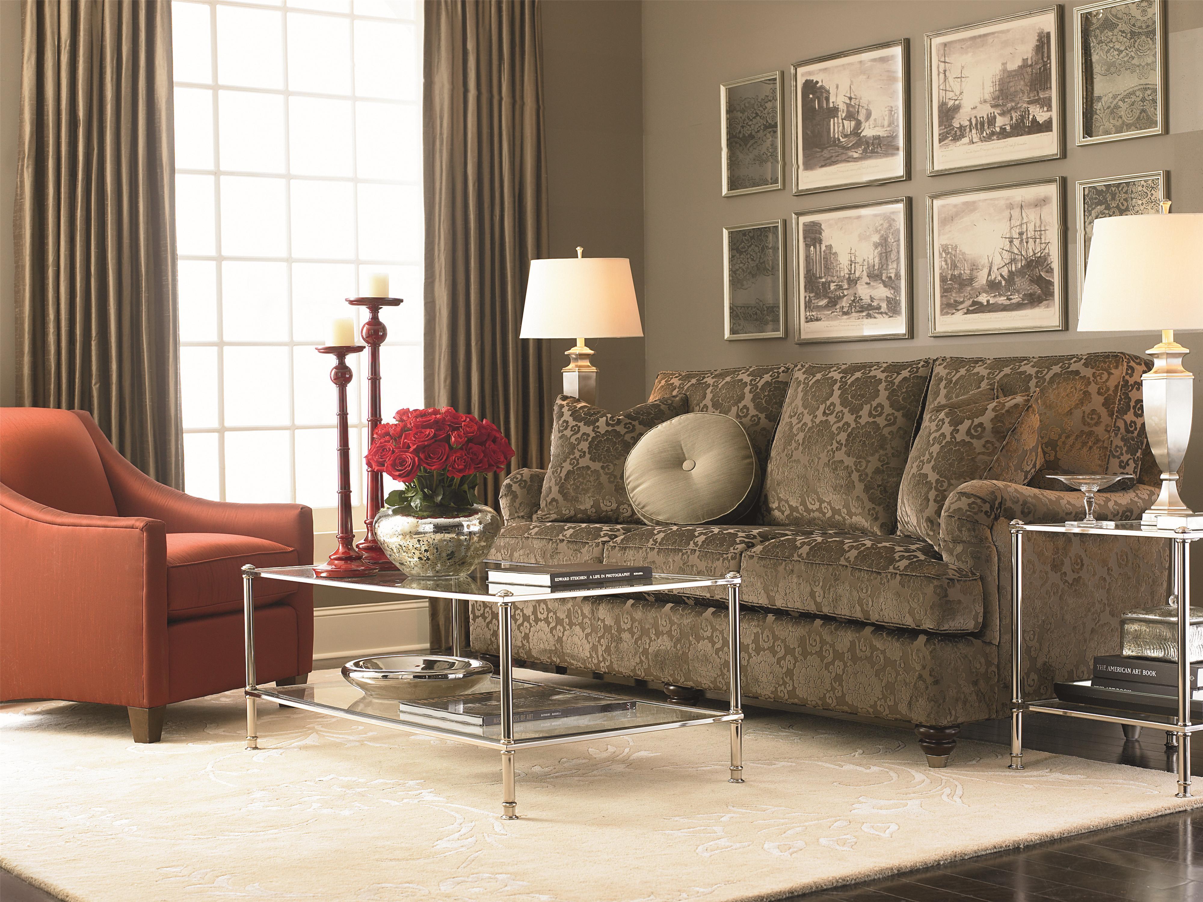 lovely charles of london sofa