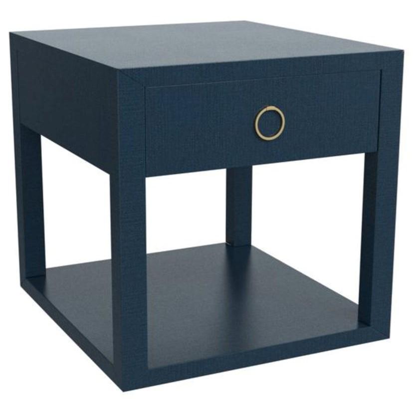 End/Bedside Table