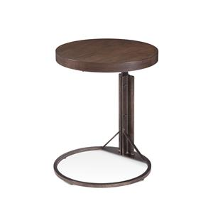 Lafayette Adjustable Table