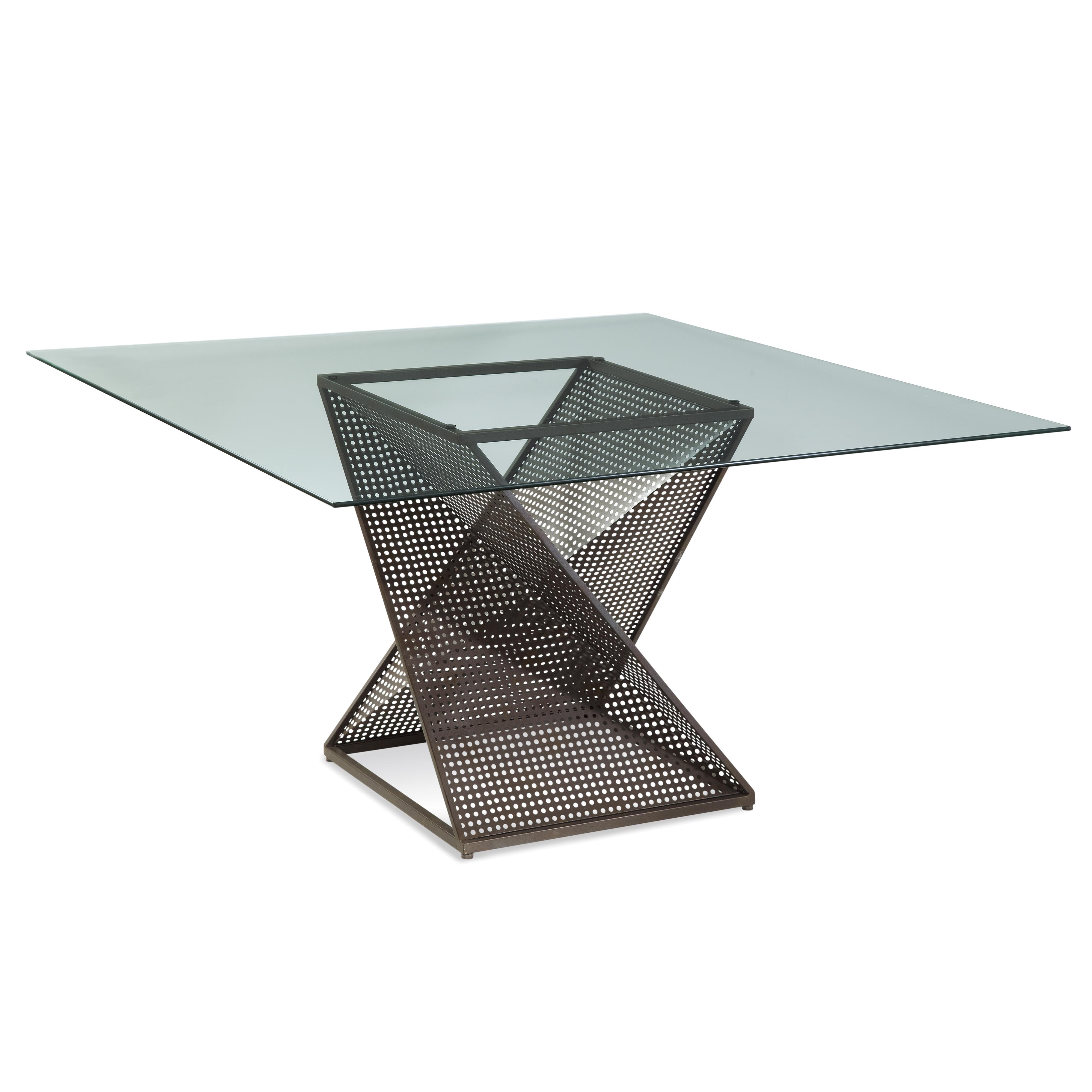 Bolton Dining Table