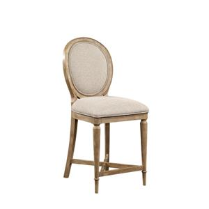 Cornelia Counter Stool