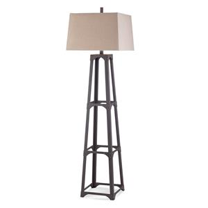 Blackwell Floor Lamp