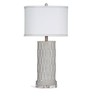 Garrett Table Lamp