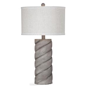 Gillia Table Lamp