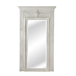 Conran Leaner Mirror