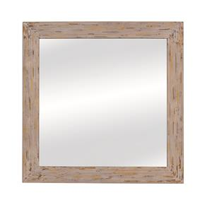 Quincy Wall Mirror