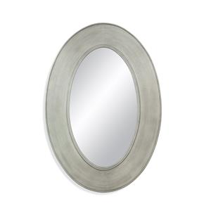 Pullman Wall Mirror
