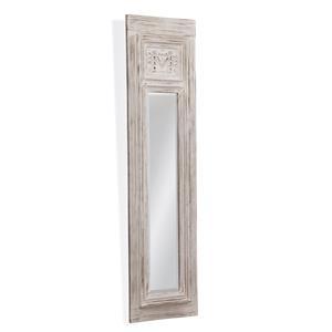 Alcoa Leaner Mirror