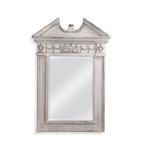 Loretto Wall Mirror