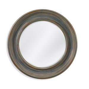 Ranlo Wall Mirror