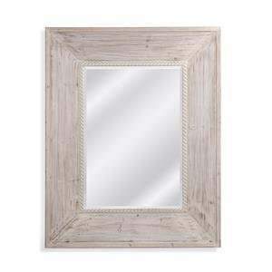 Darby Wall Mirror