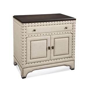 Hampton Commode