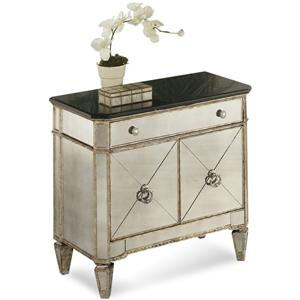 Bassett Mirror Borghese Commode