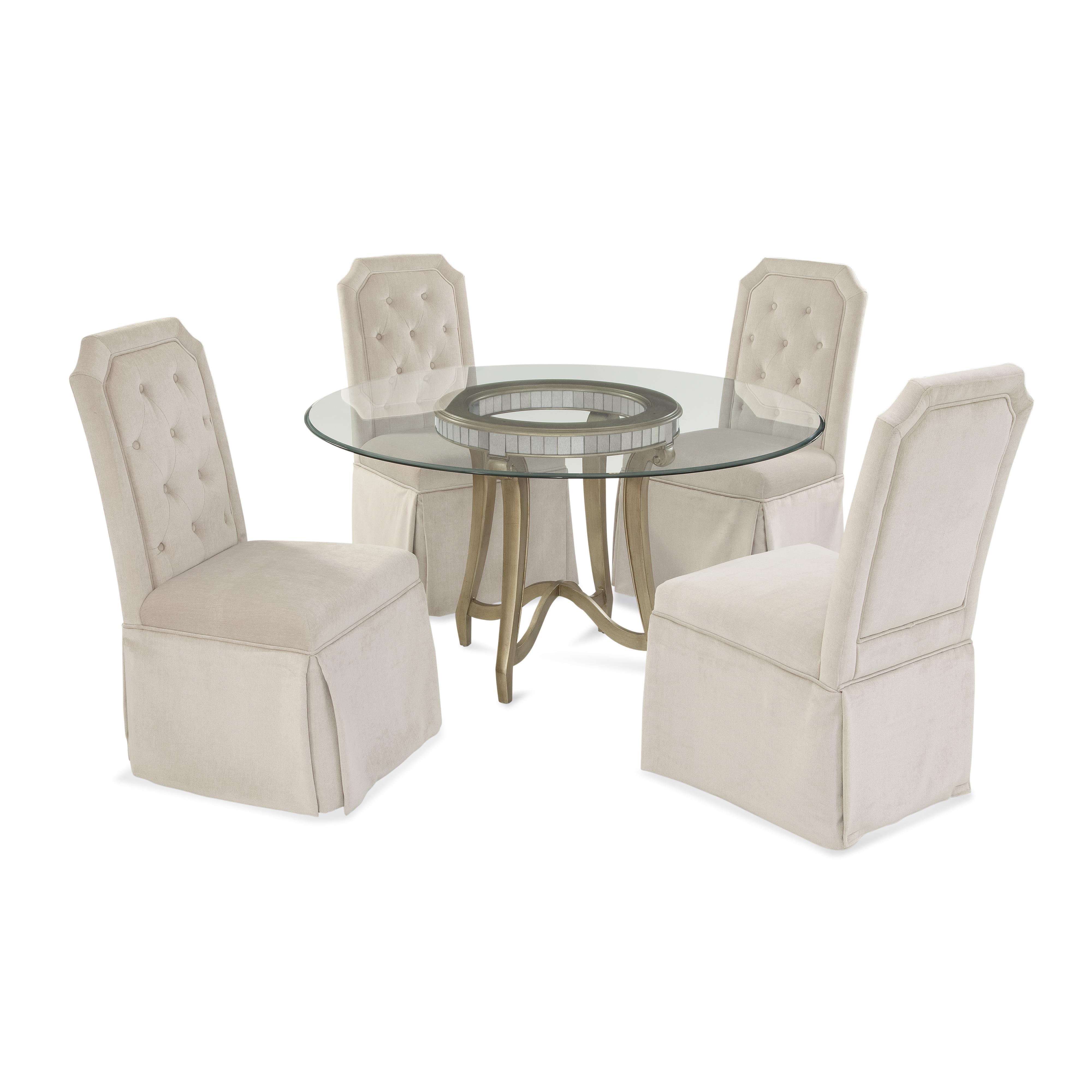 Celine Casual Dining Set