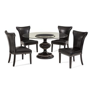 Covington Casual Dining Set