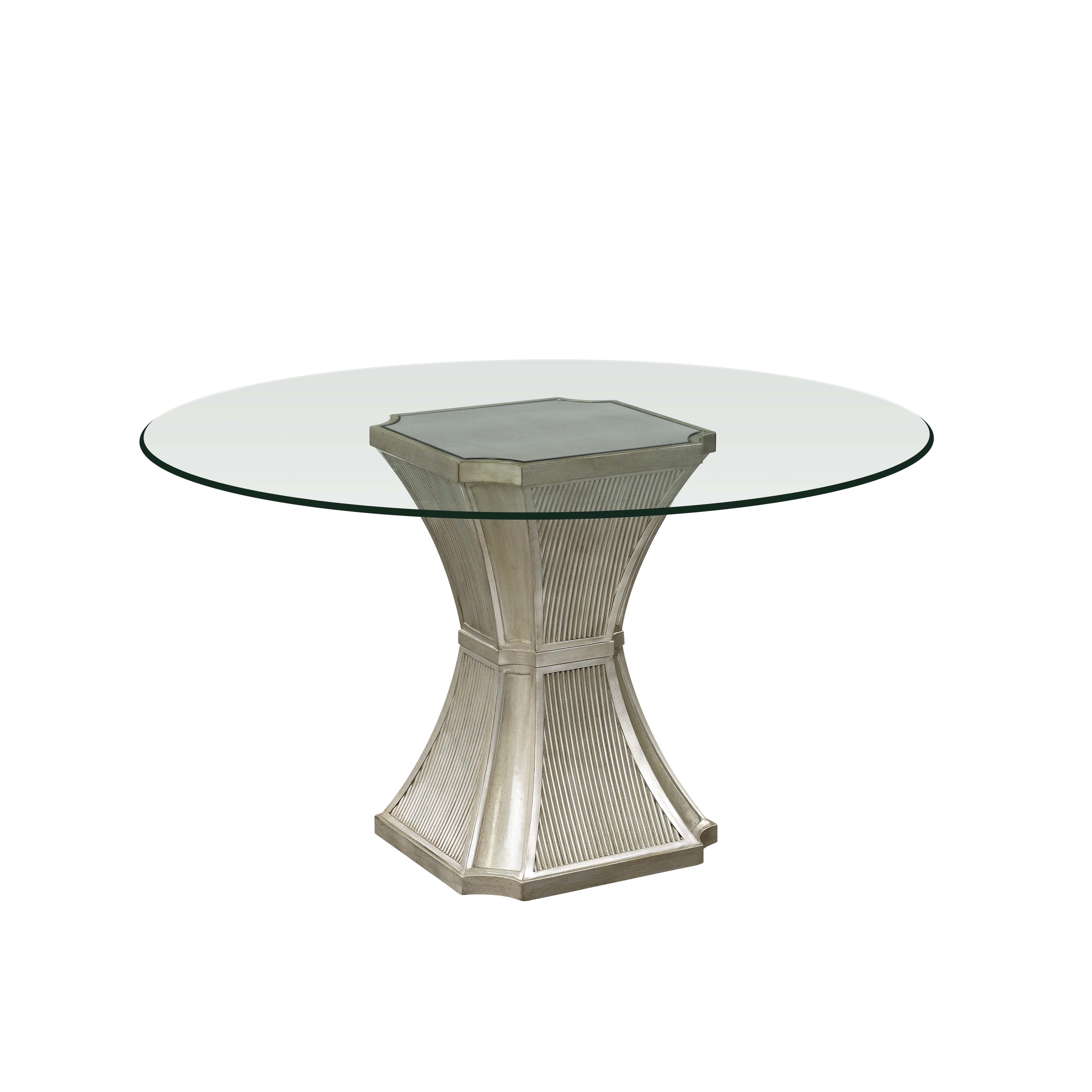 Vanesta Dining Table