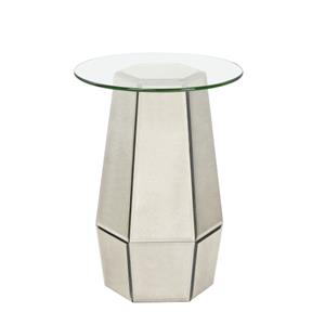 Ludlam Accent Table