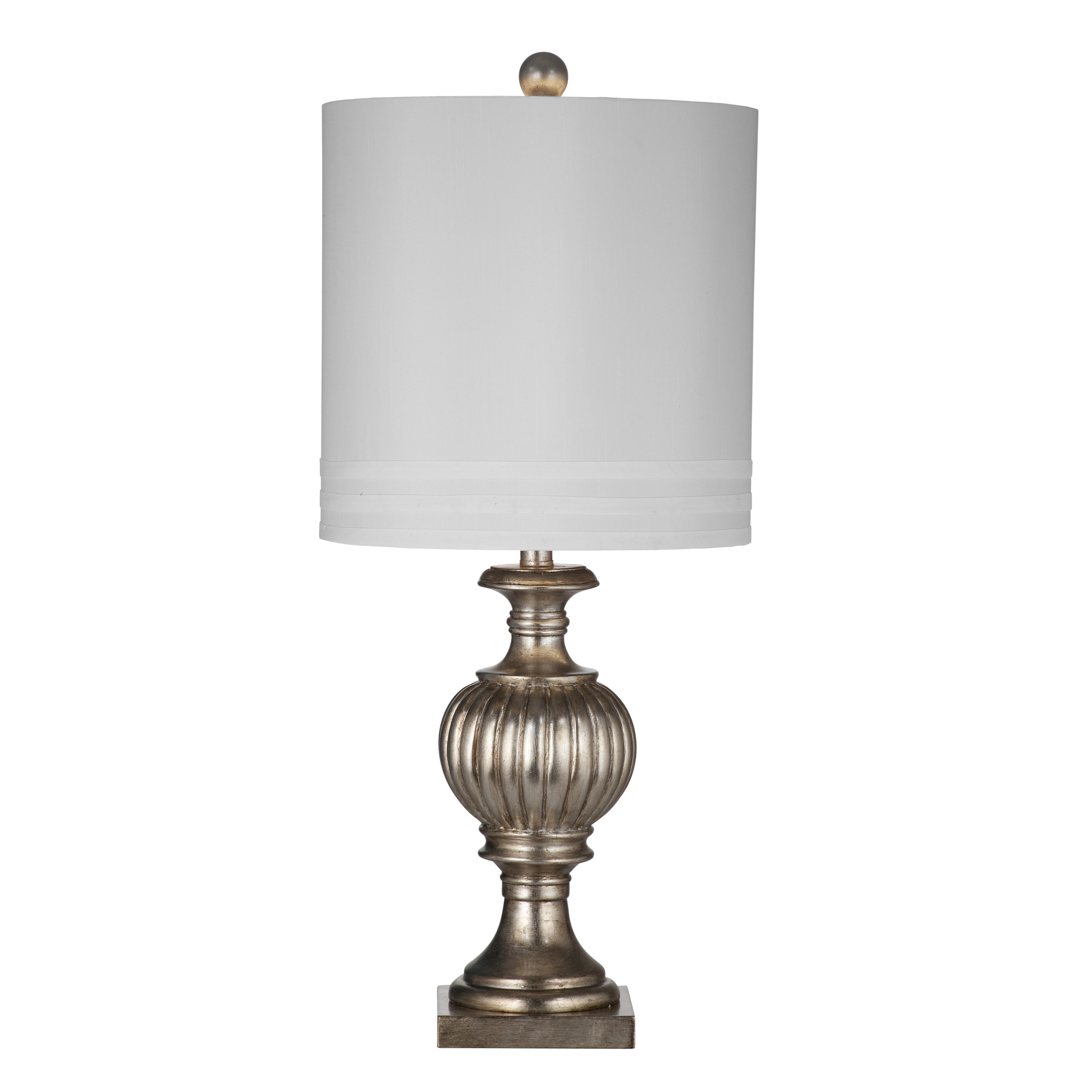 Senoia Table Lamp