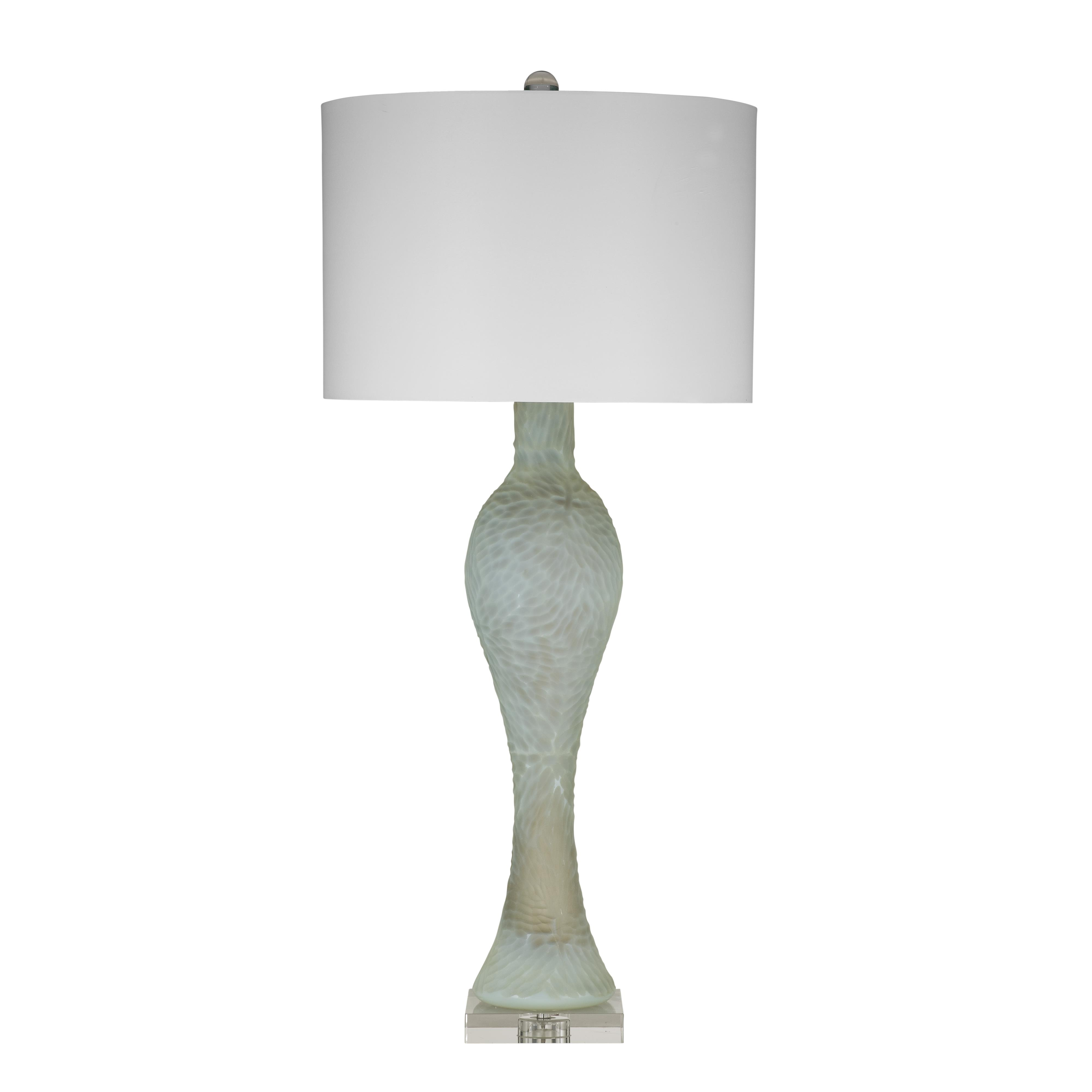 Ailey Table Lamp