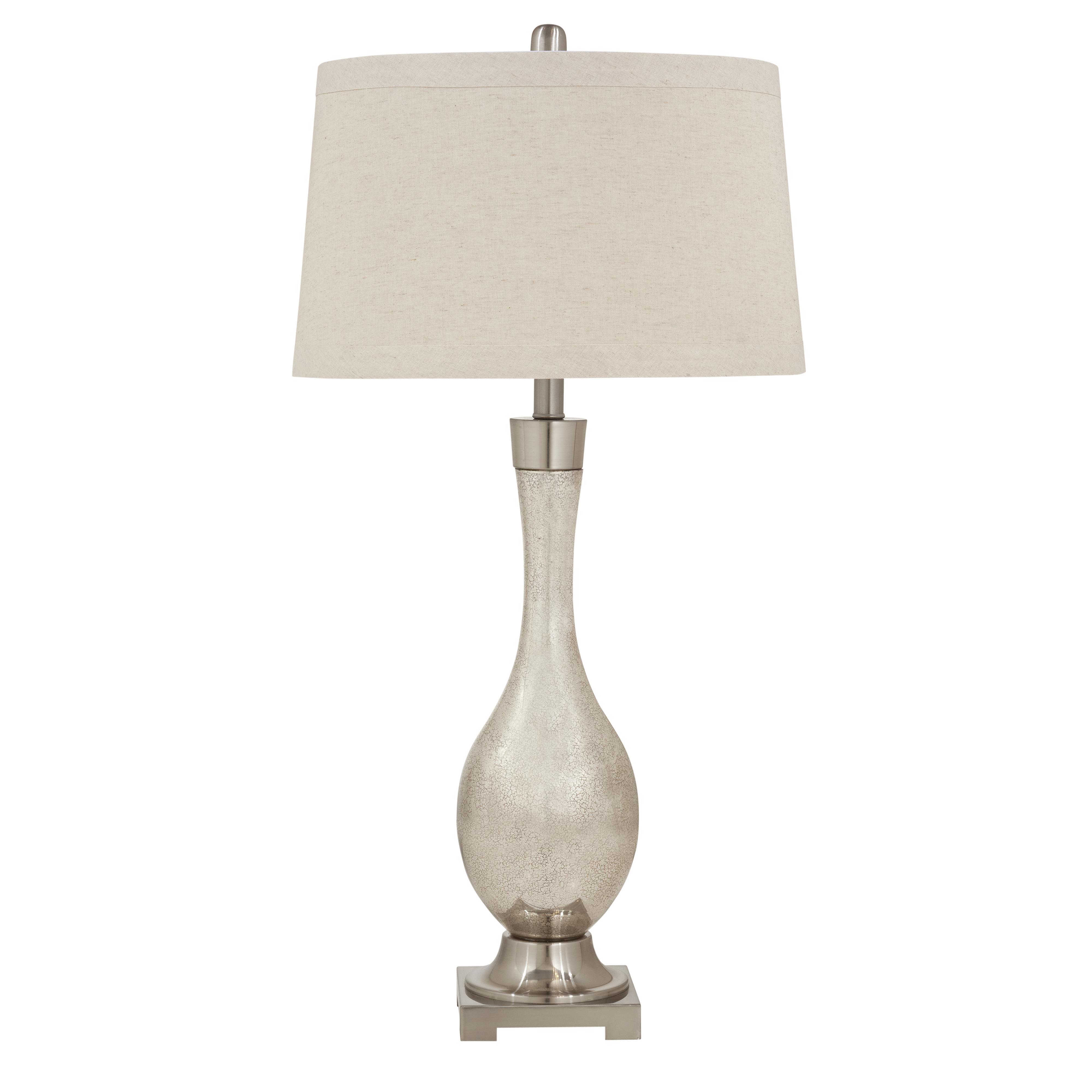 Pinellas Table Lamp