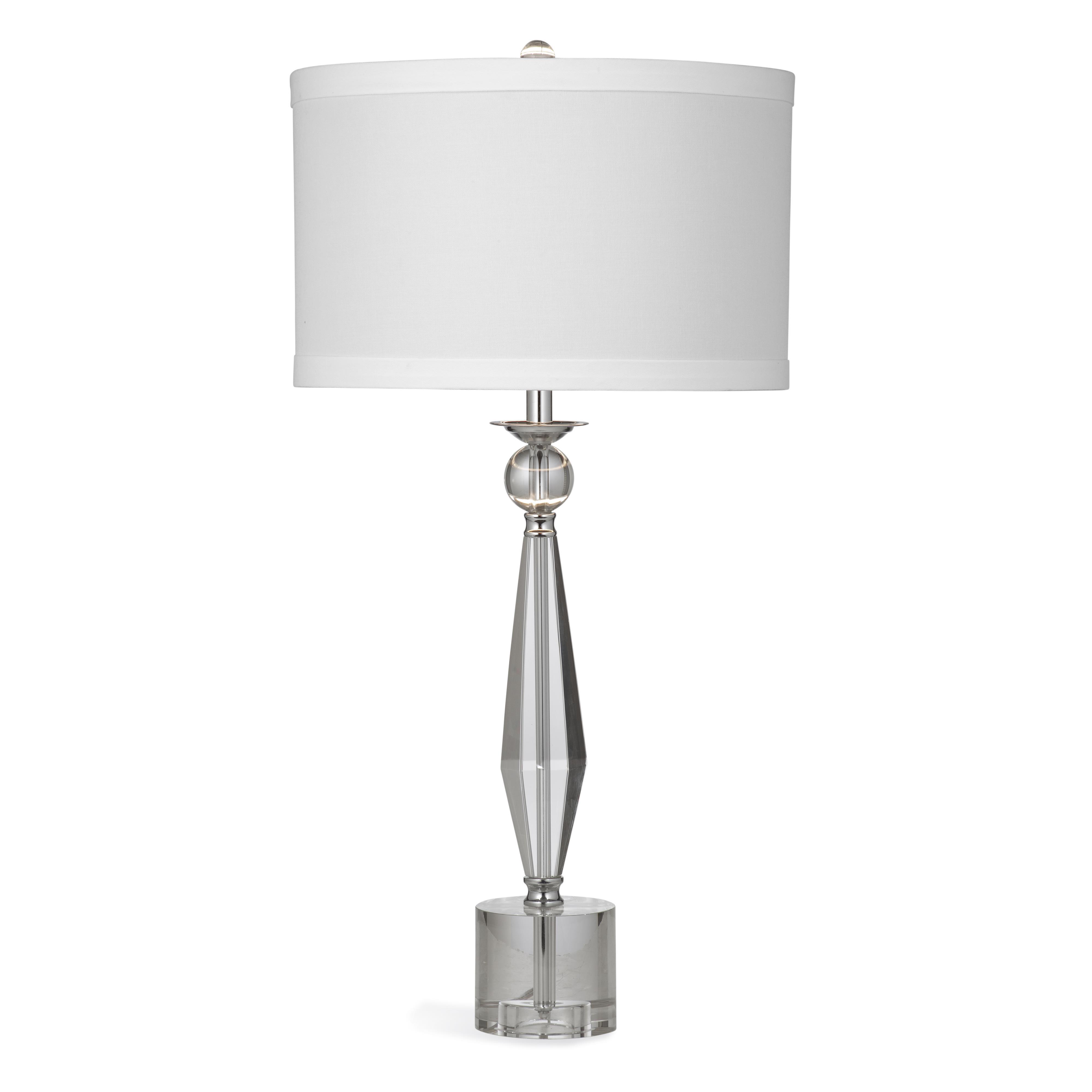 Lexie Table Lamp