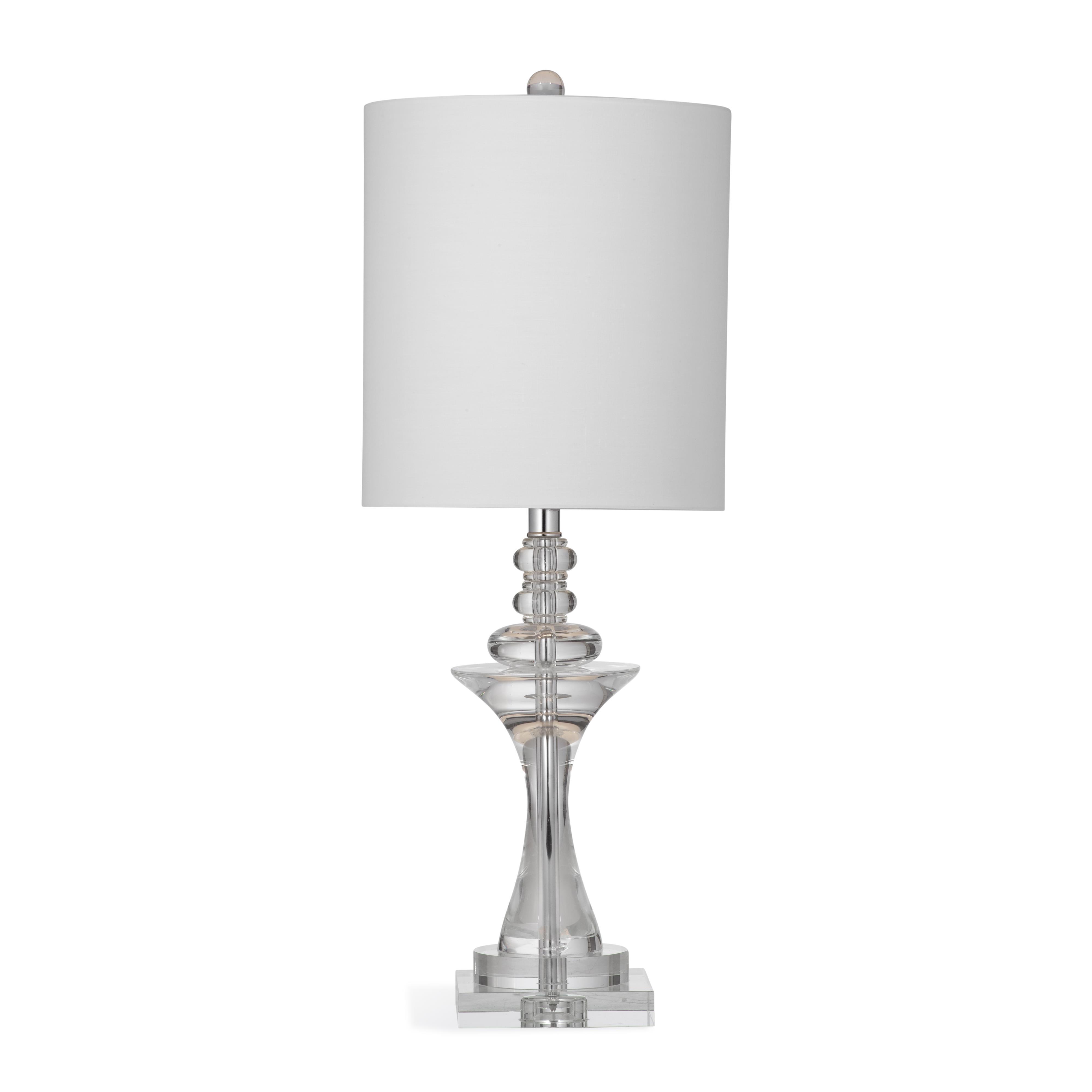 Gracelyn Table Lamp