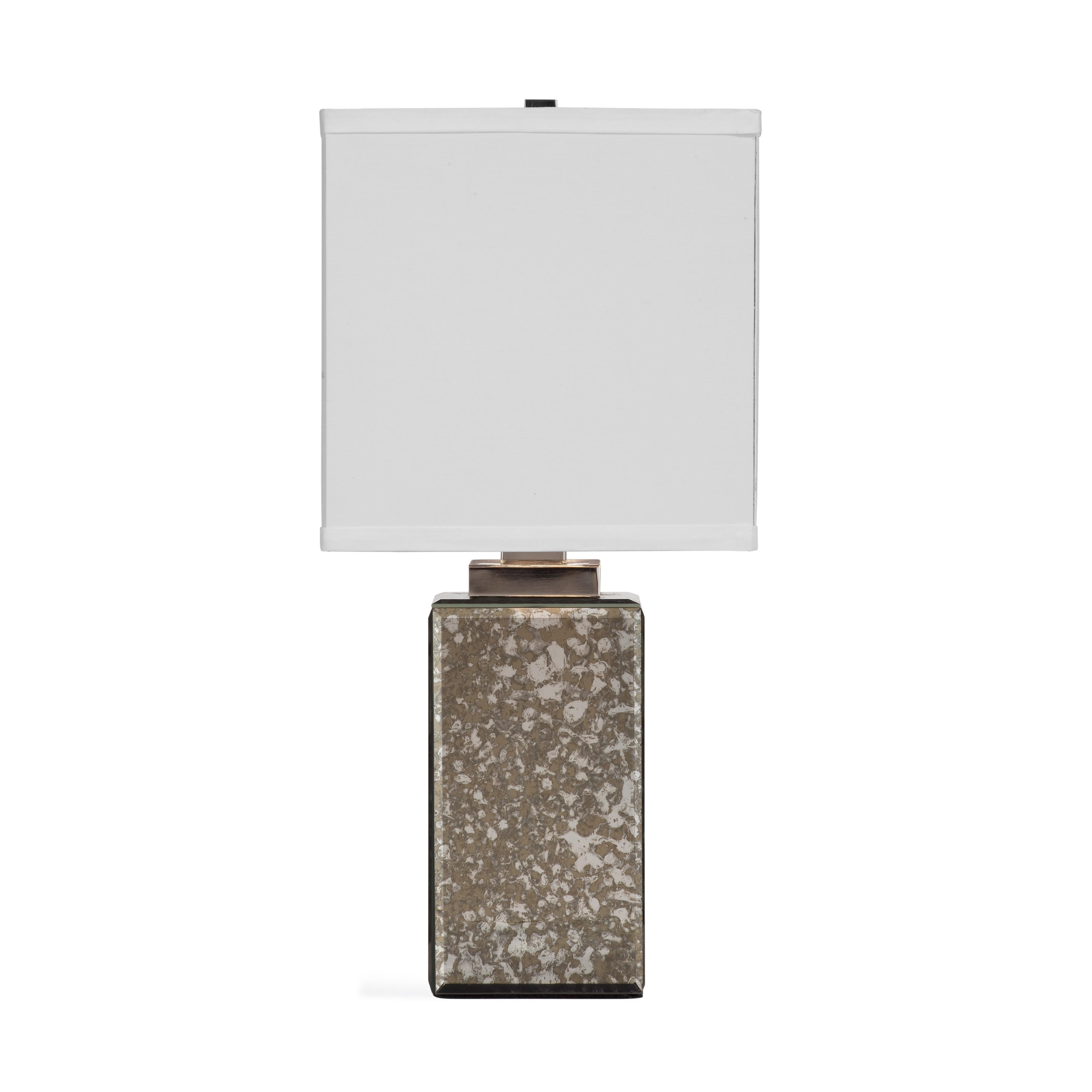 Boylan Table Lamp