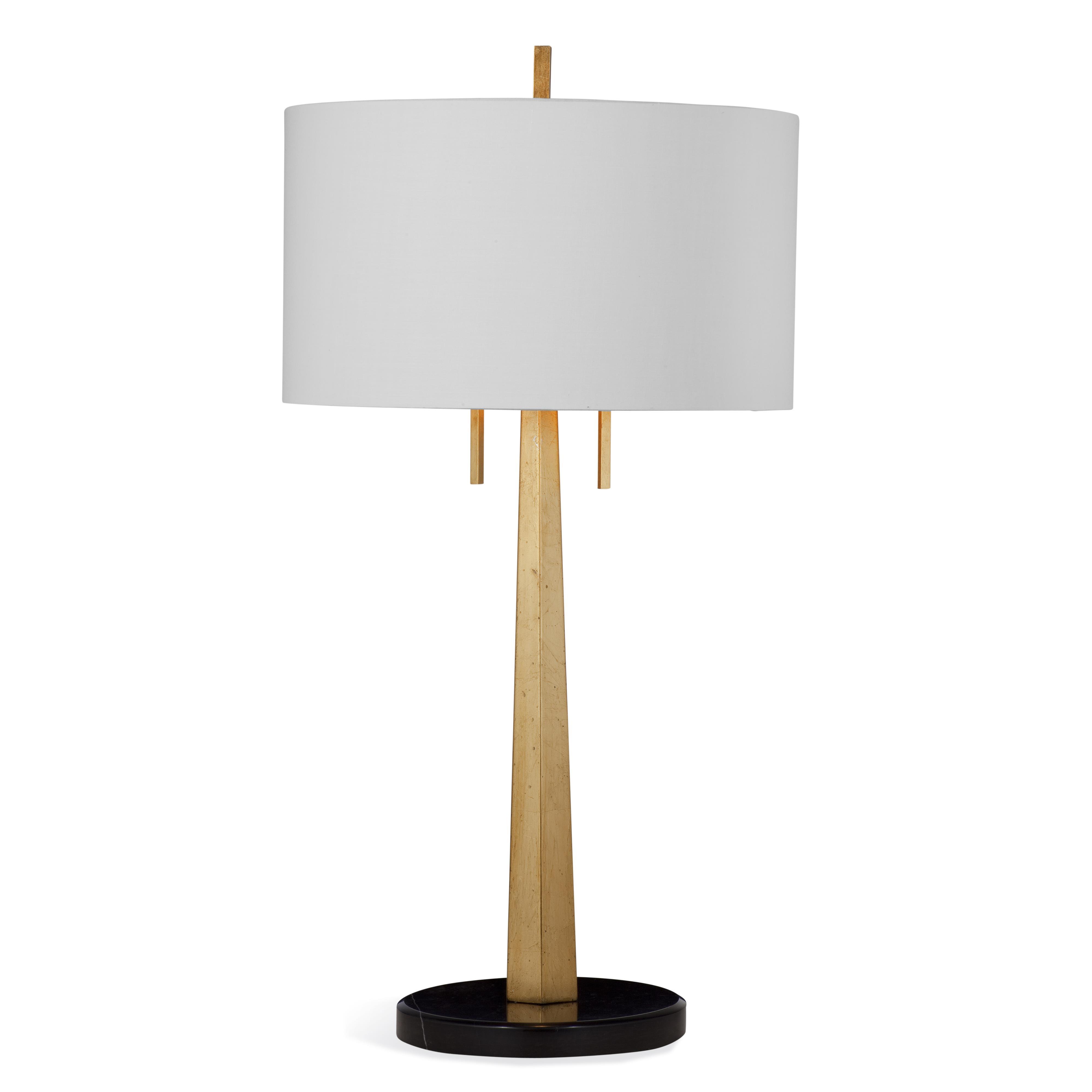 Justine Table Lamp