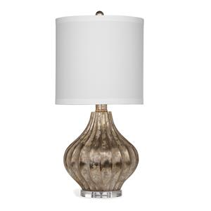 Burbank Table Lamp