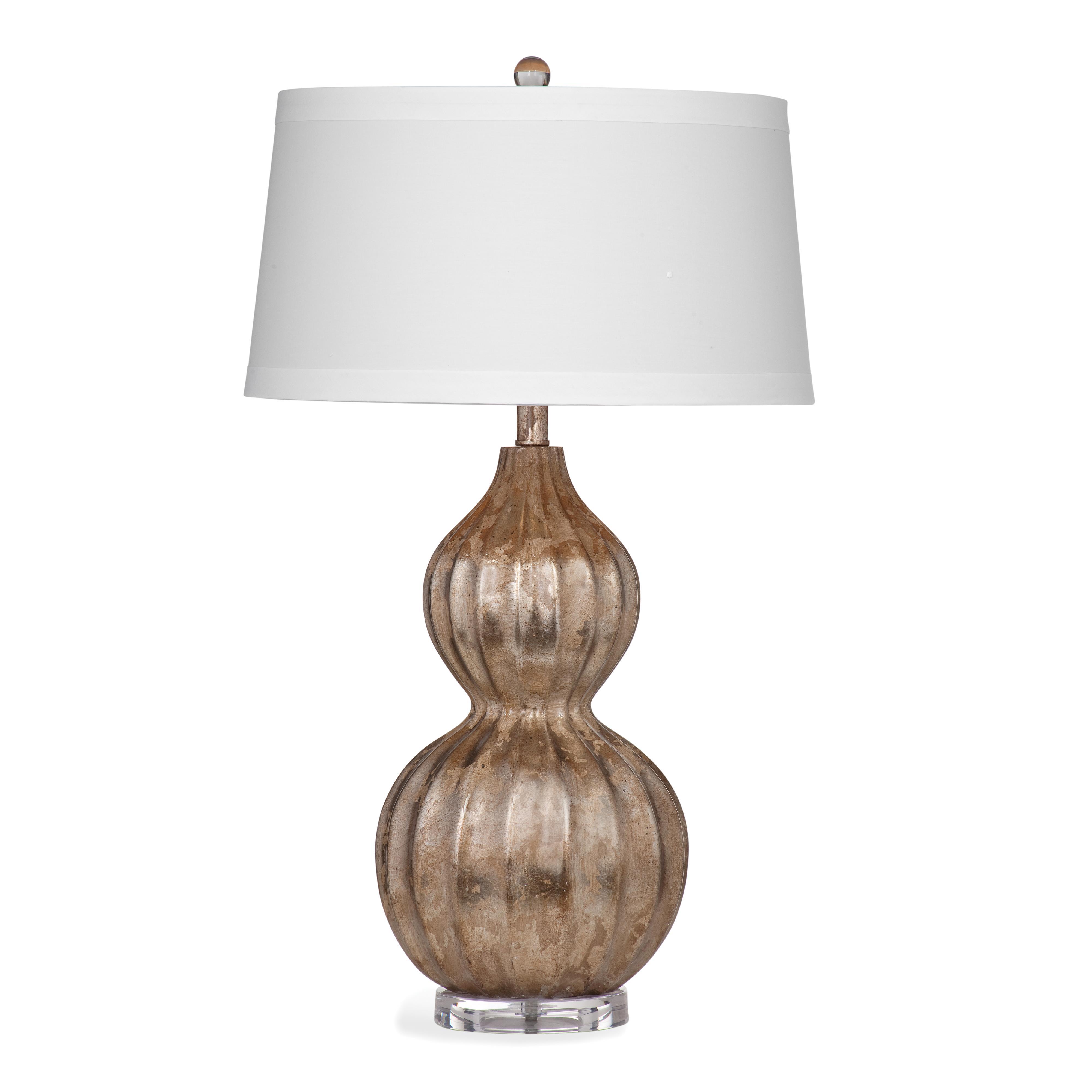Berkeley Table Lamp