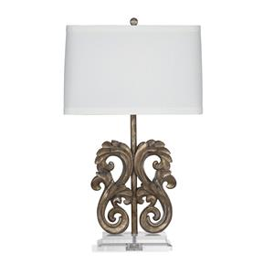 Cynthia Table Lamp
