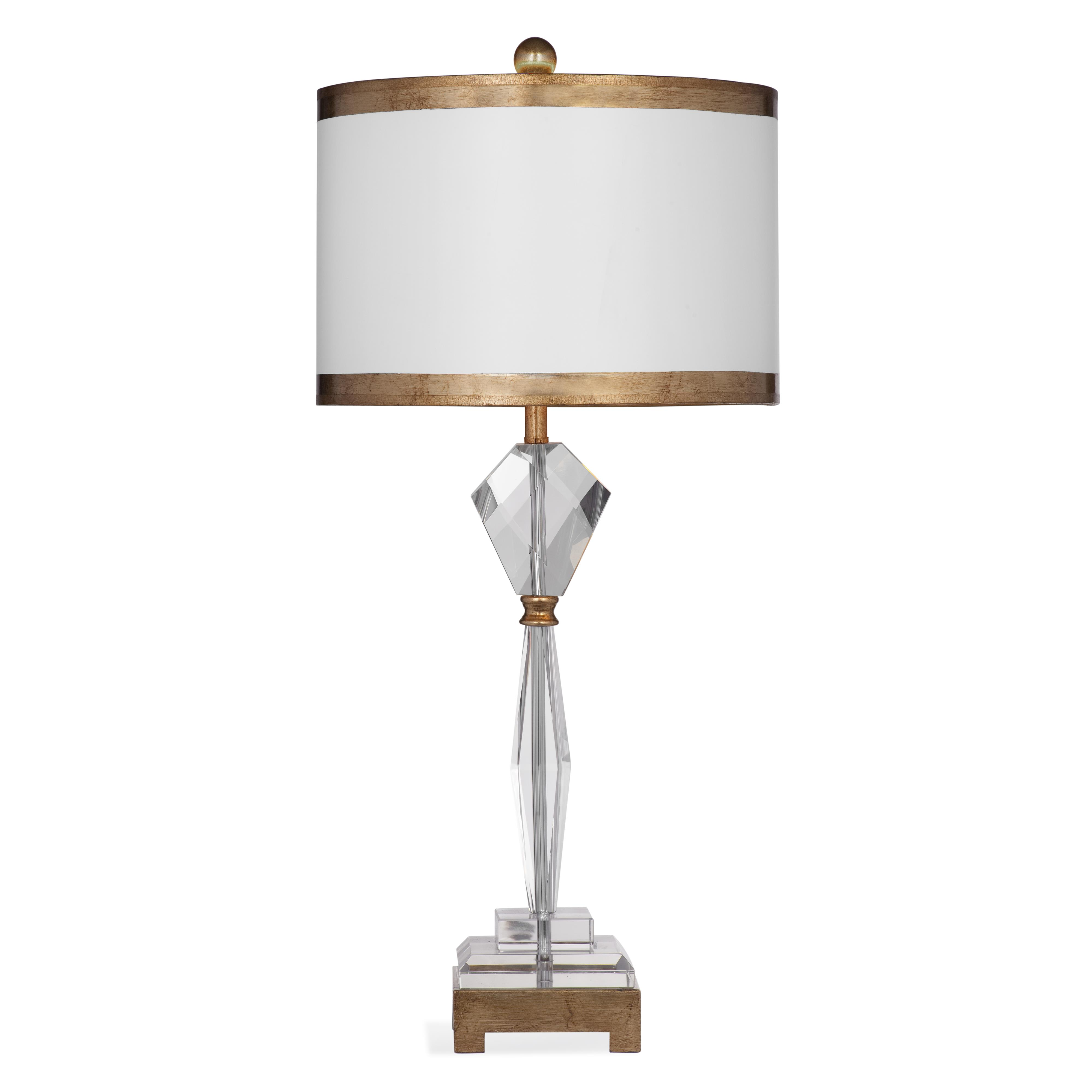Adel Table Lamp