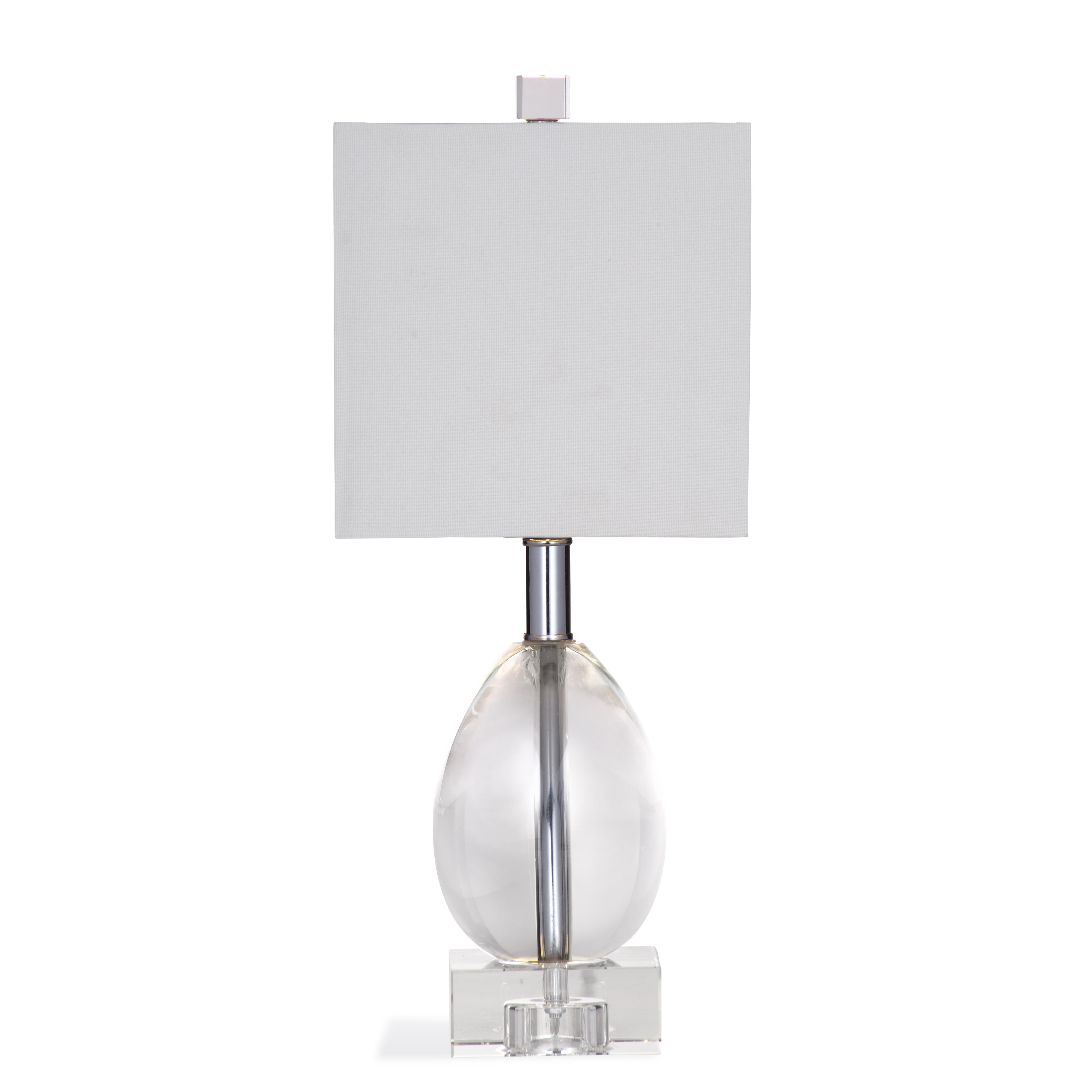 Maria Table Lamp
