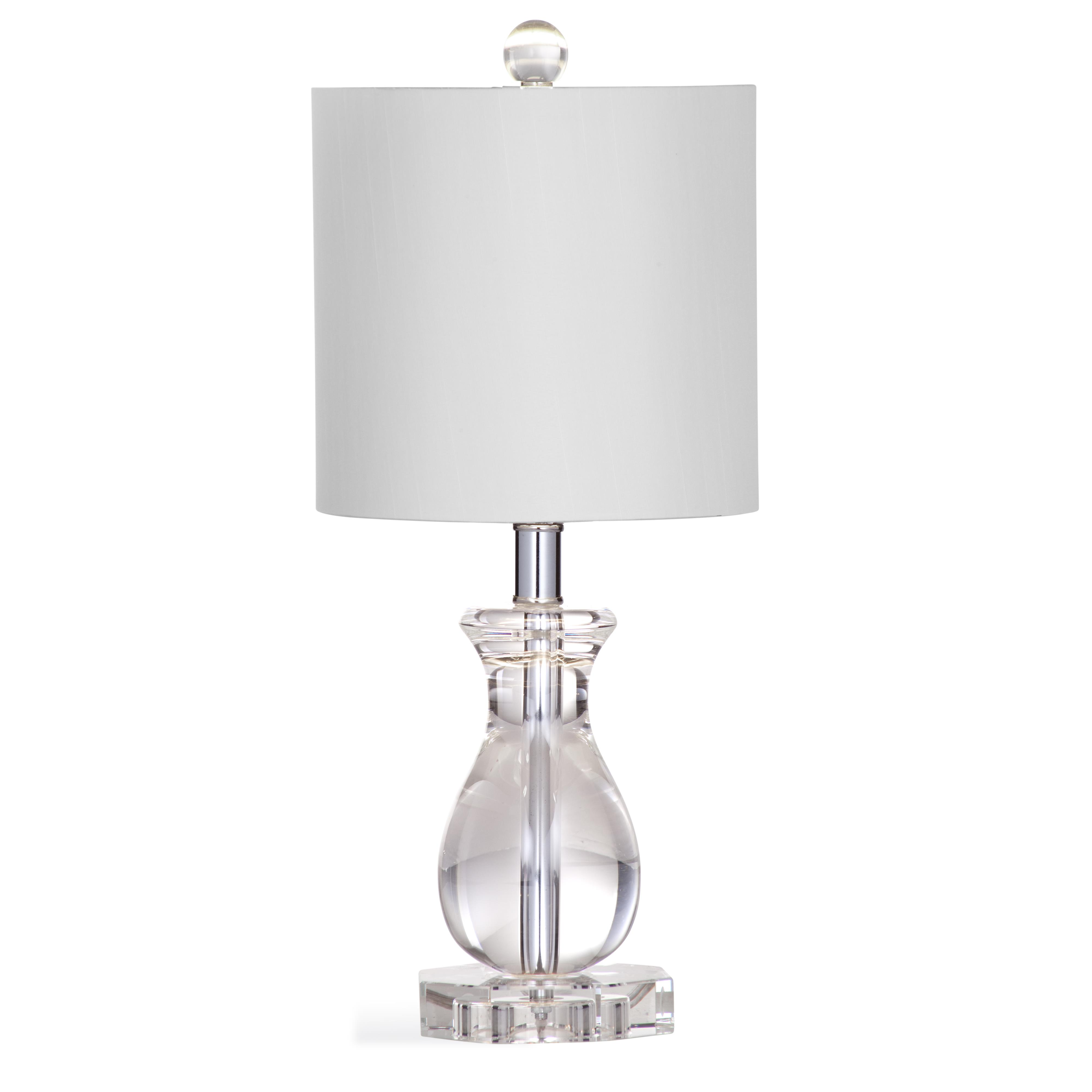 Leona Table Lamp