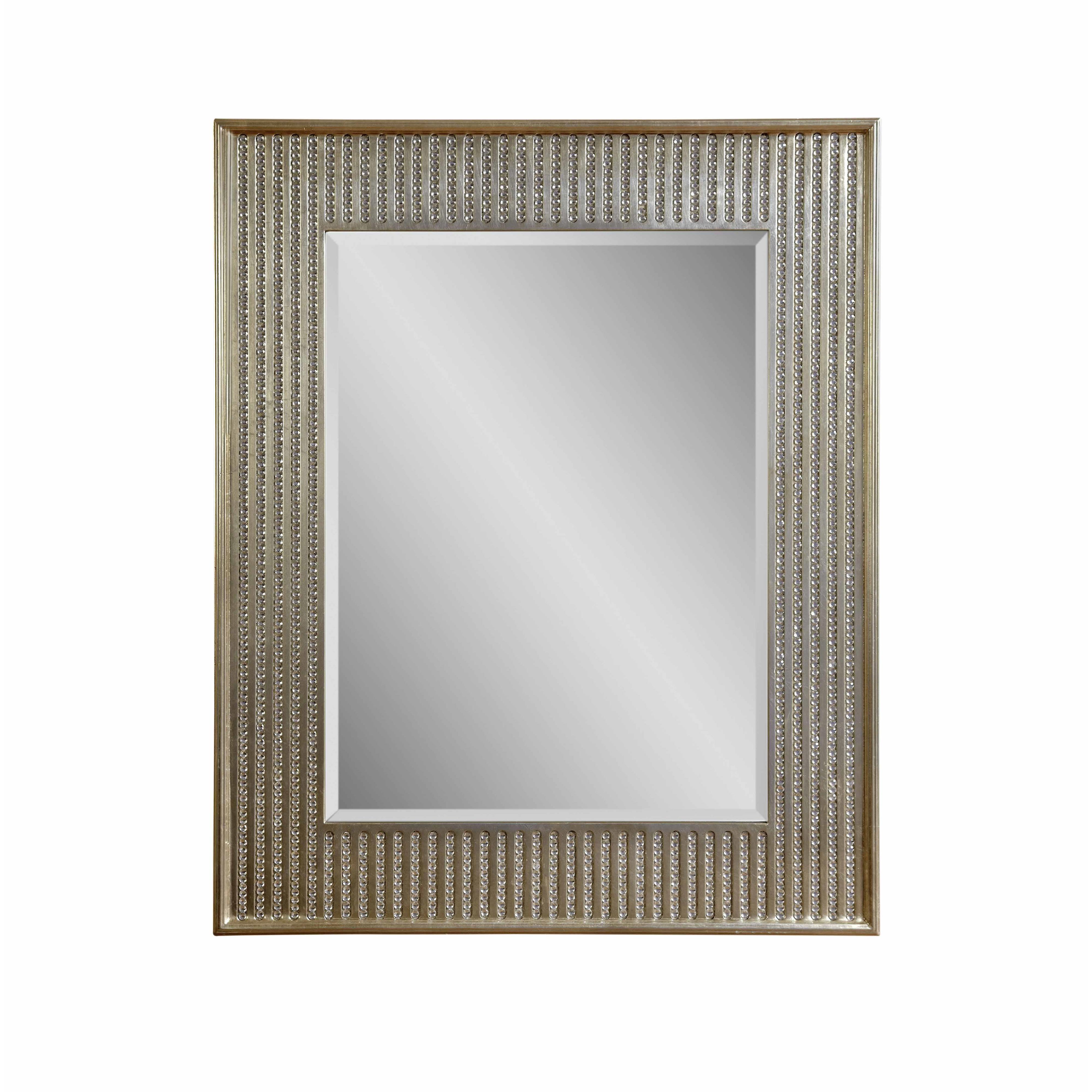 Bling Wall Mirror