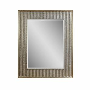 Bling Wall Mirror