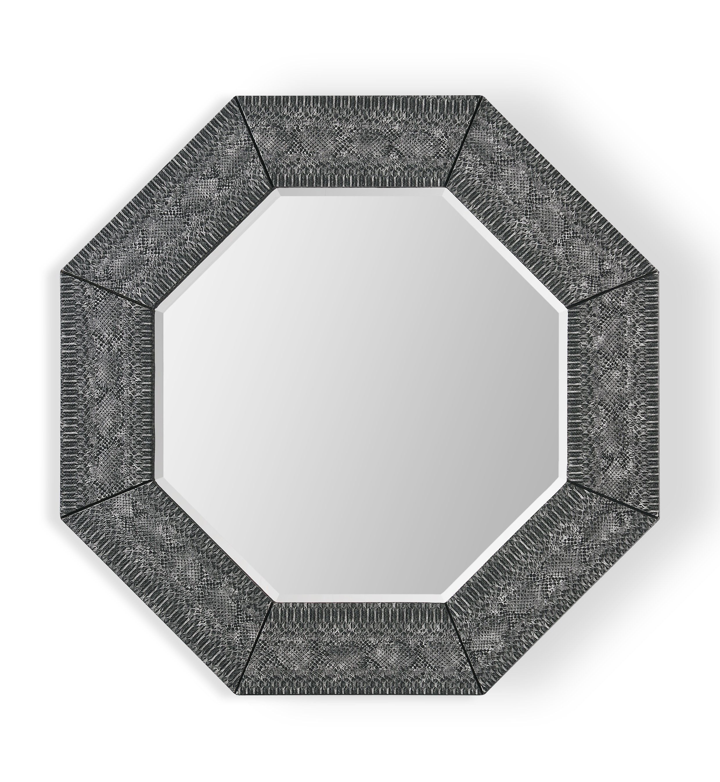 Cobra Wall Mirror