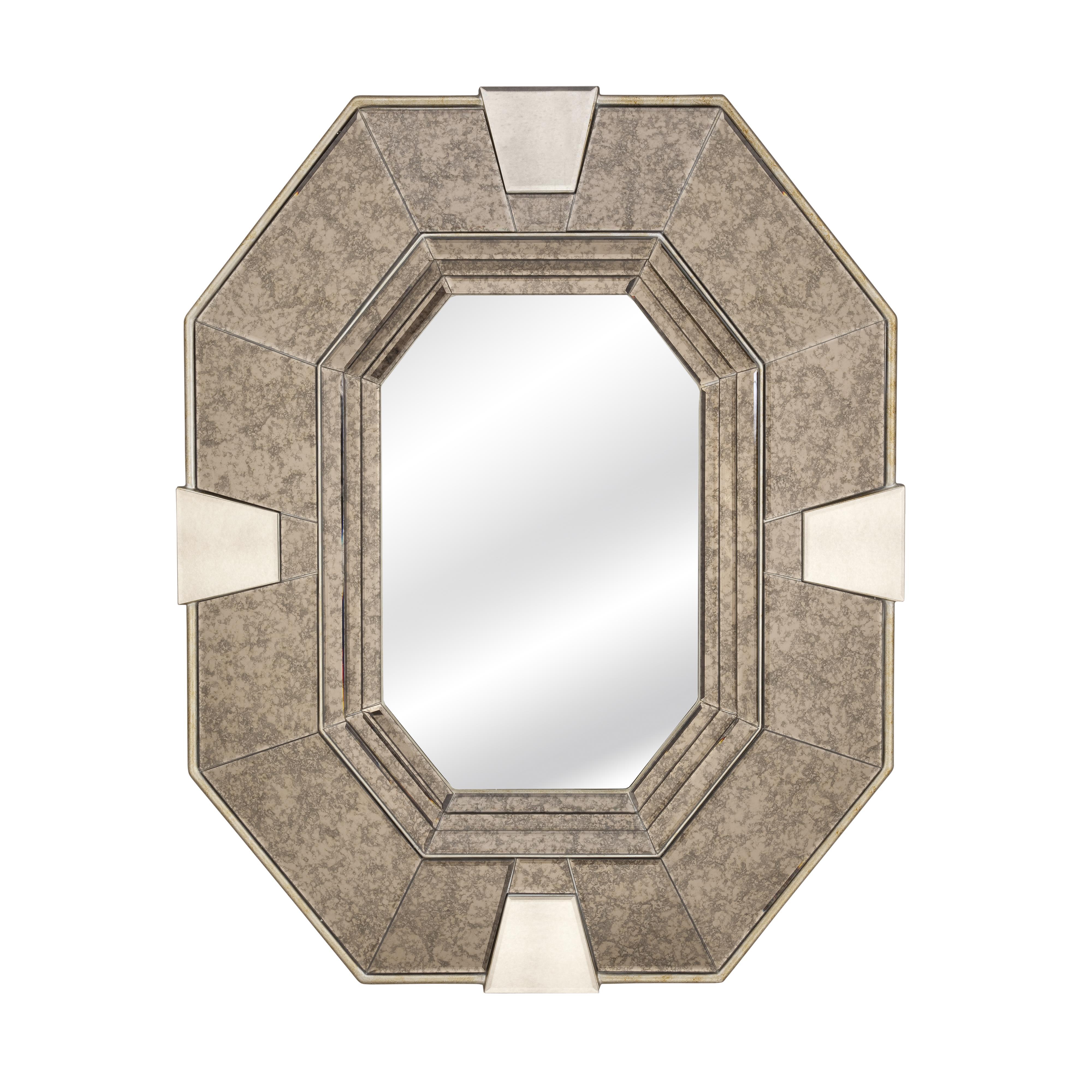 Monroe Wall Mirror