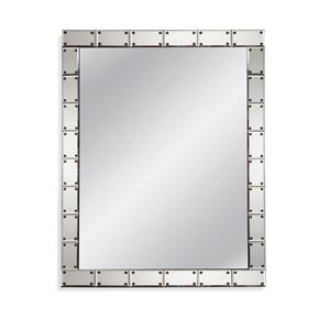 Leeds Wall Mirror