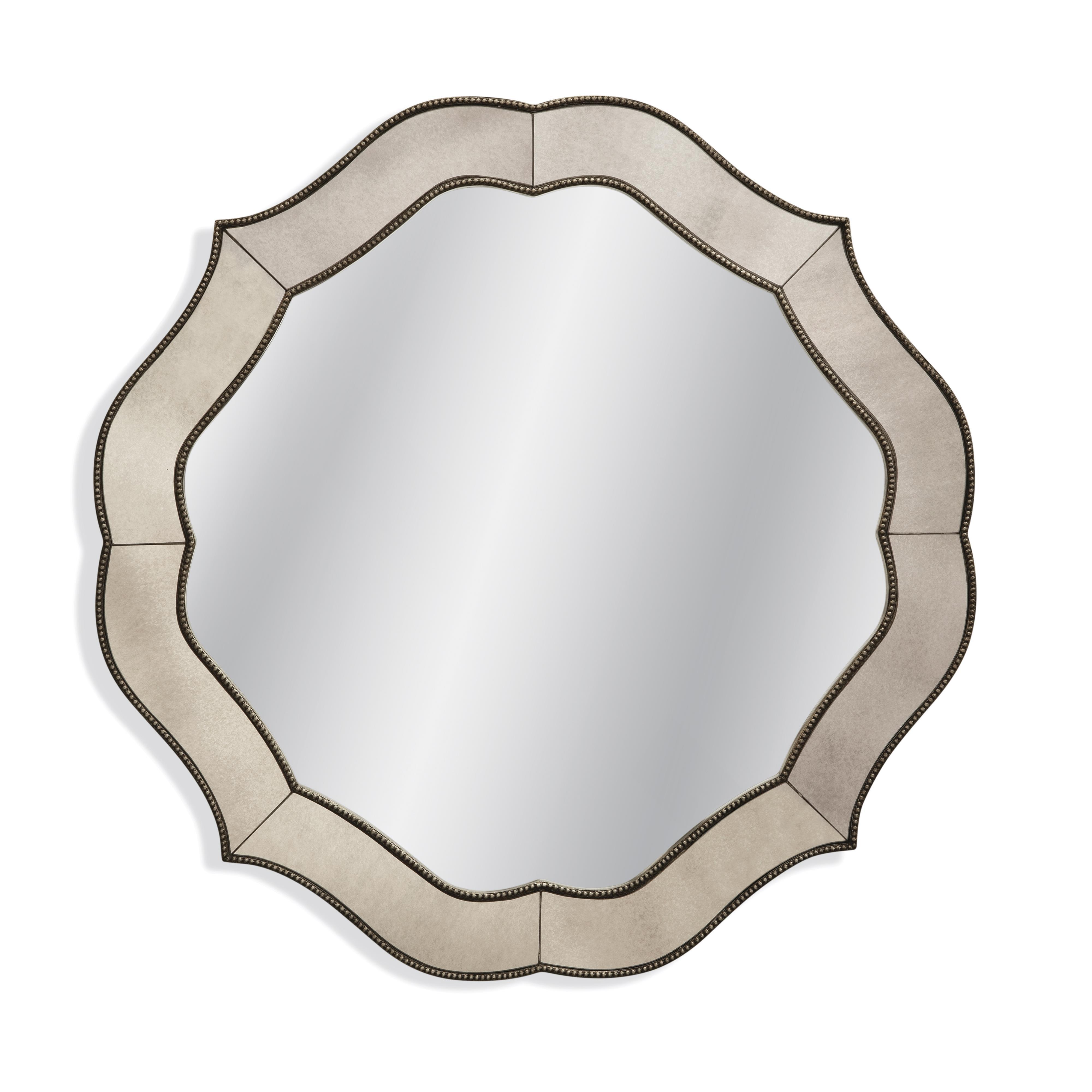 Inglewood Wall Mirror