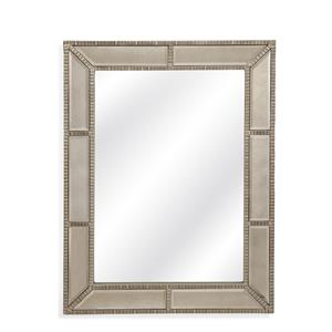 Loren Wall Mirror