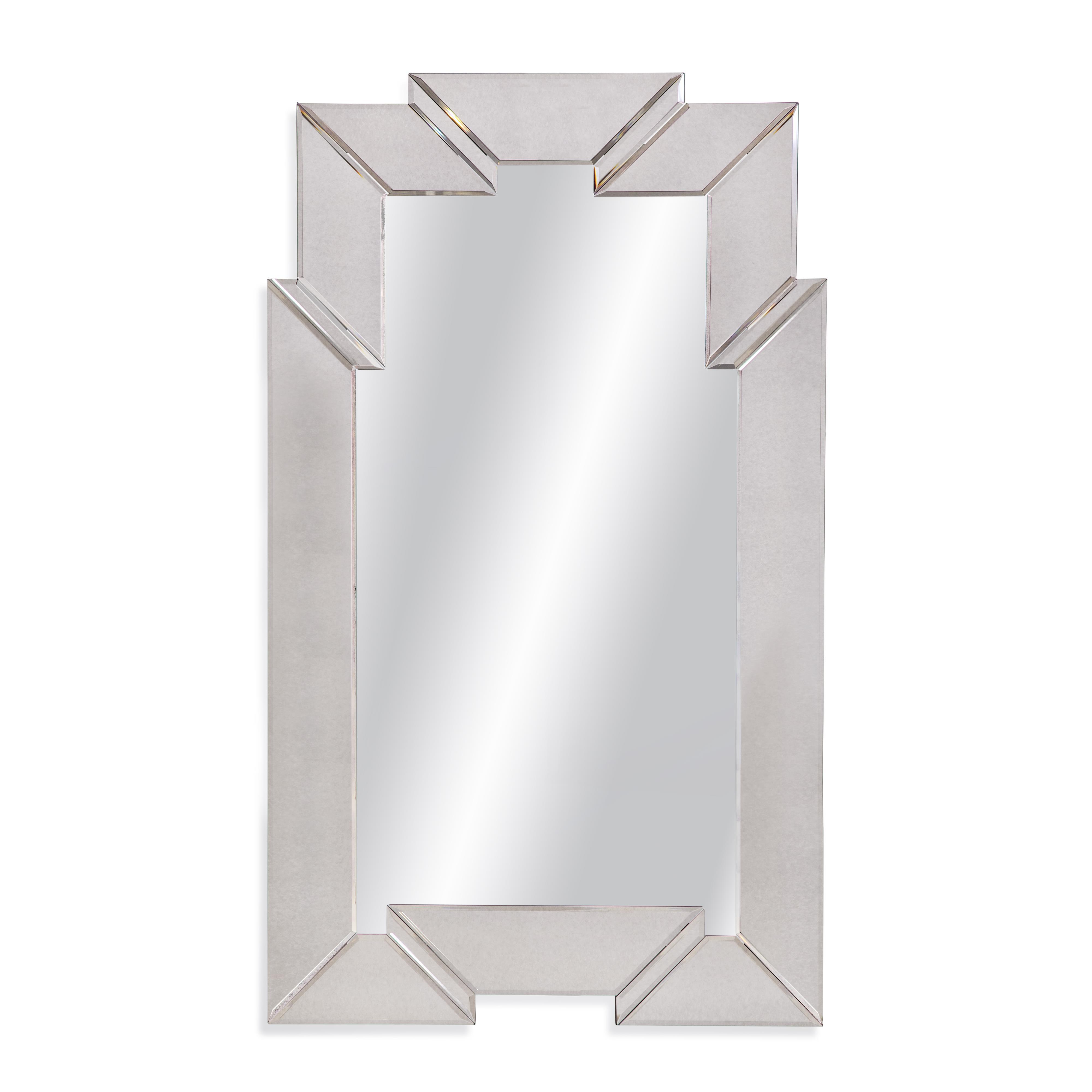 McCall Wall Mirror
